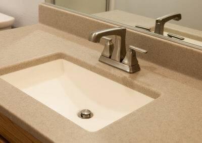 Ash Bathroom 4