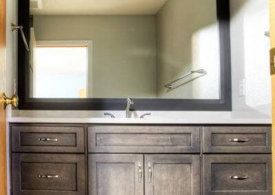Tennyson Bathroom
