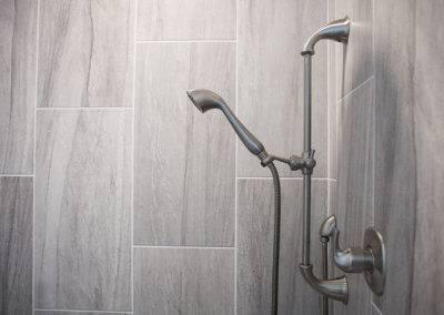 Tennyson Bathroom 7