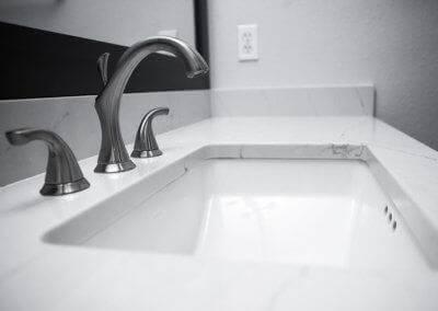 Tennyson Bathroom 8