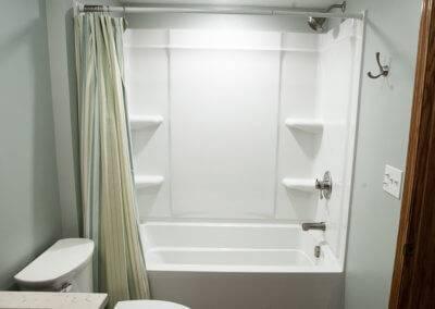Tennyson Bathroom 14