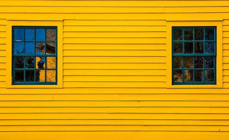 Brighten Up Your Home with Beautiful New Windows!