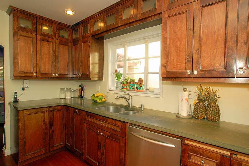 Pros & Cons of 10 Kitchen Countertop Materials Pt. 2