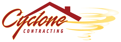 cyclone-contracting