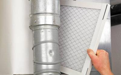 Preparing Your HVAC for Fall