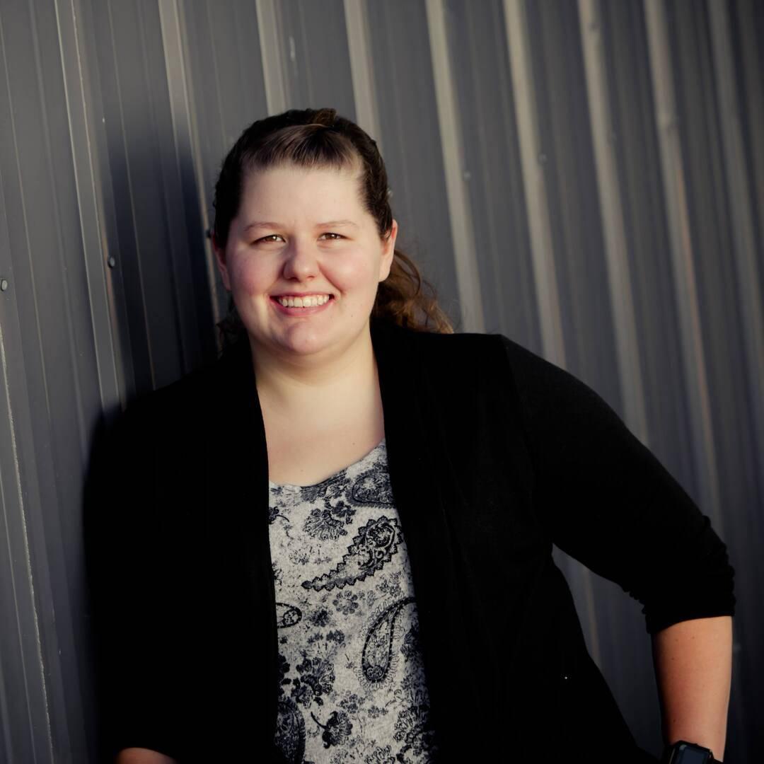 Kaylee Curts