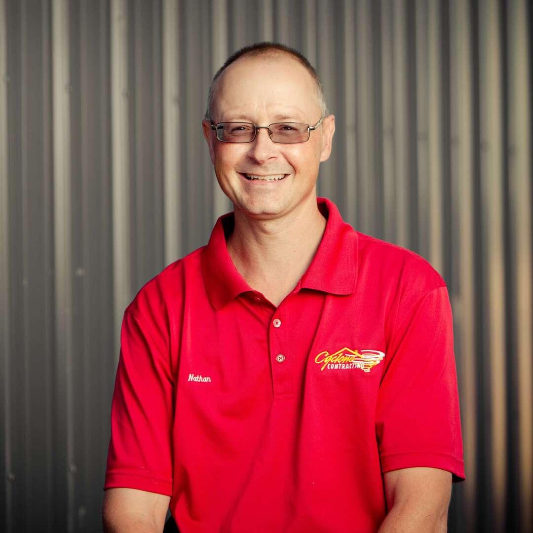 Nathan Wiertzema