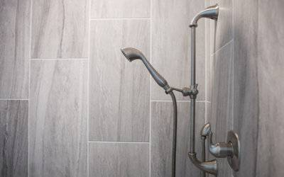Increase Your Home's Value with a Bathroom Remodel