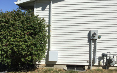 What to Expect With a Radon Mitigation System