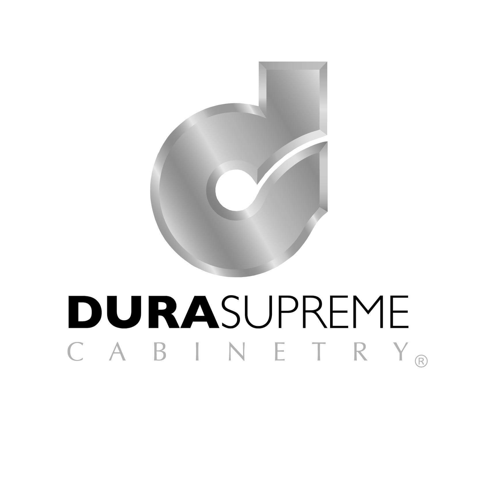logo for Dura Supreme